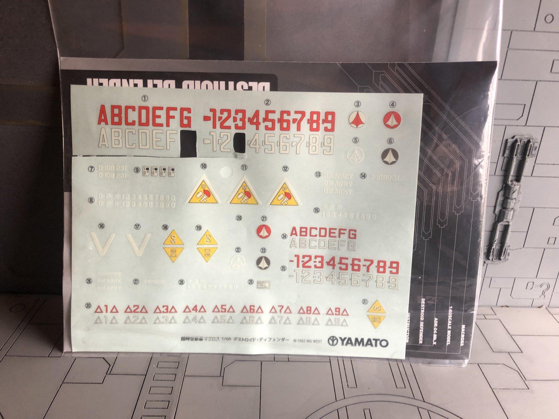968AAF19-522B-477B-A8B1-80B9A2191E1B.thumb.jpeg.c9510d6e2a9d1af3509598b45a585bdf.jpeg