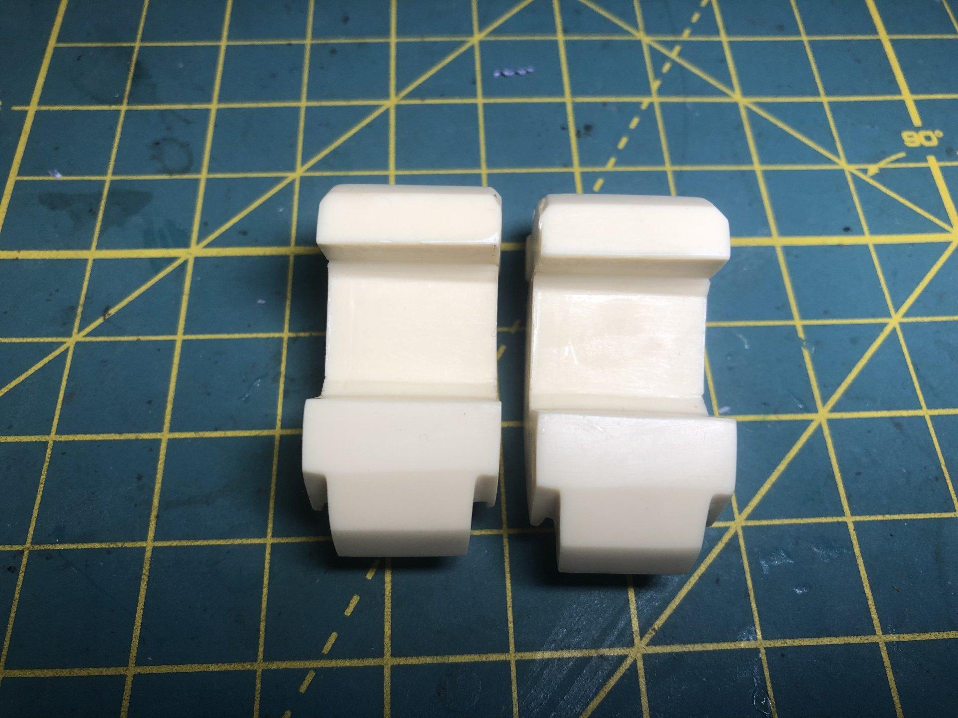 A9204A61-F43E-429A-ABC4-BBE3148ACDEE.thumb.jpeg.12b91415230c811050ceb3f6d58e5a45.jpeg