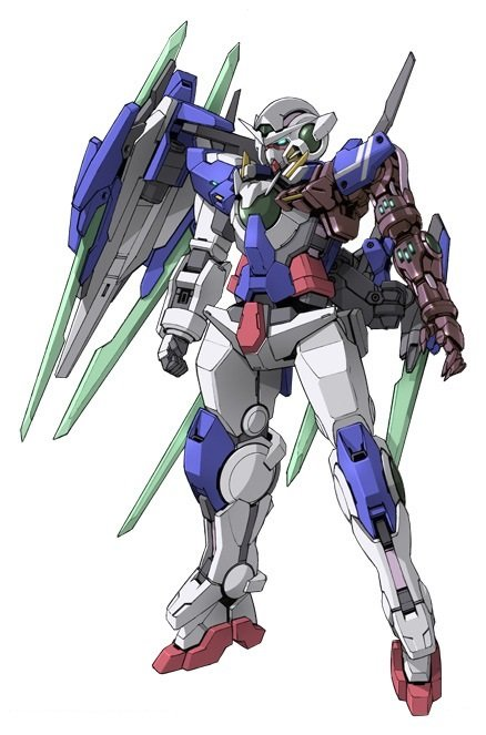 GN-001REIV_Gundam_Exia_Repair_IV_(Front).jpg.afc241a20e8fd108cafdf08830213bf3.jpg