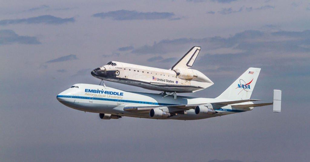 SpaceShuttle-1024x534.jpg.da66e5d14b9d5dfc1106301a040efe7a.jpg