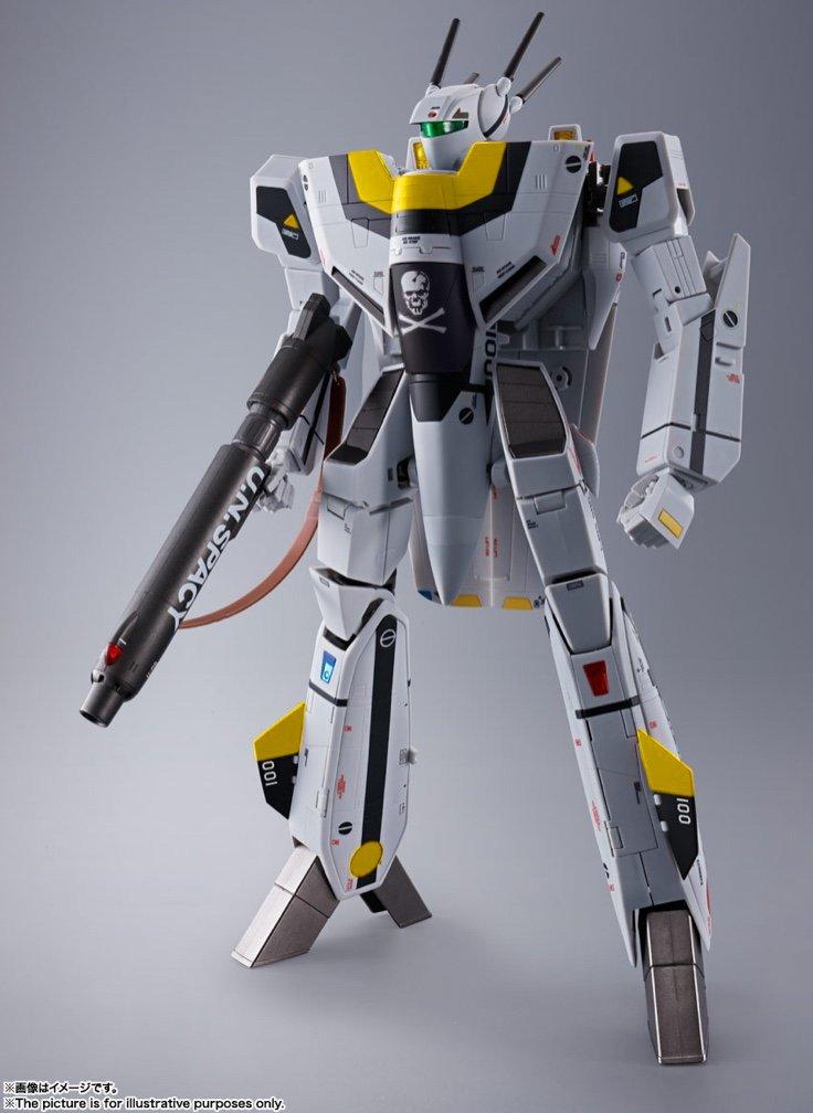 Bandai DX VF-1S Roy mockup.jpg