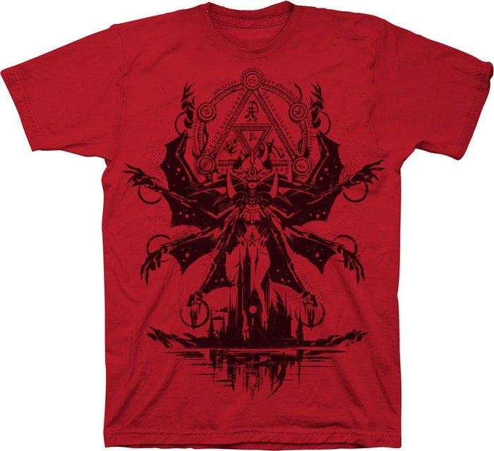 278420032_bloodstainedshirt.jpg.2a1c6832dea91c682a28c7adf8e25e19.jpg