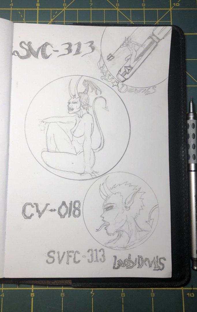 C40F5A1C-91E8-43D3-9E08-2D50B9444782.thumb.jpeg.81f991098c0899857b91ae8ffe5ddb52.jpeg