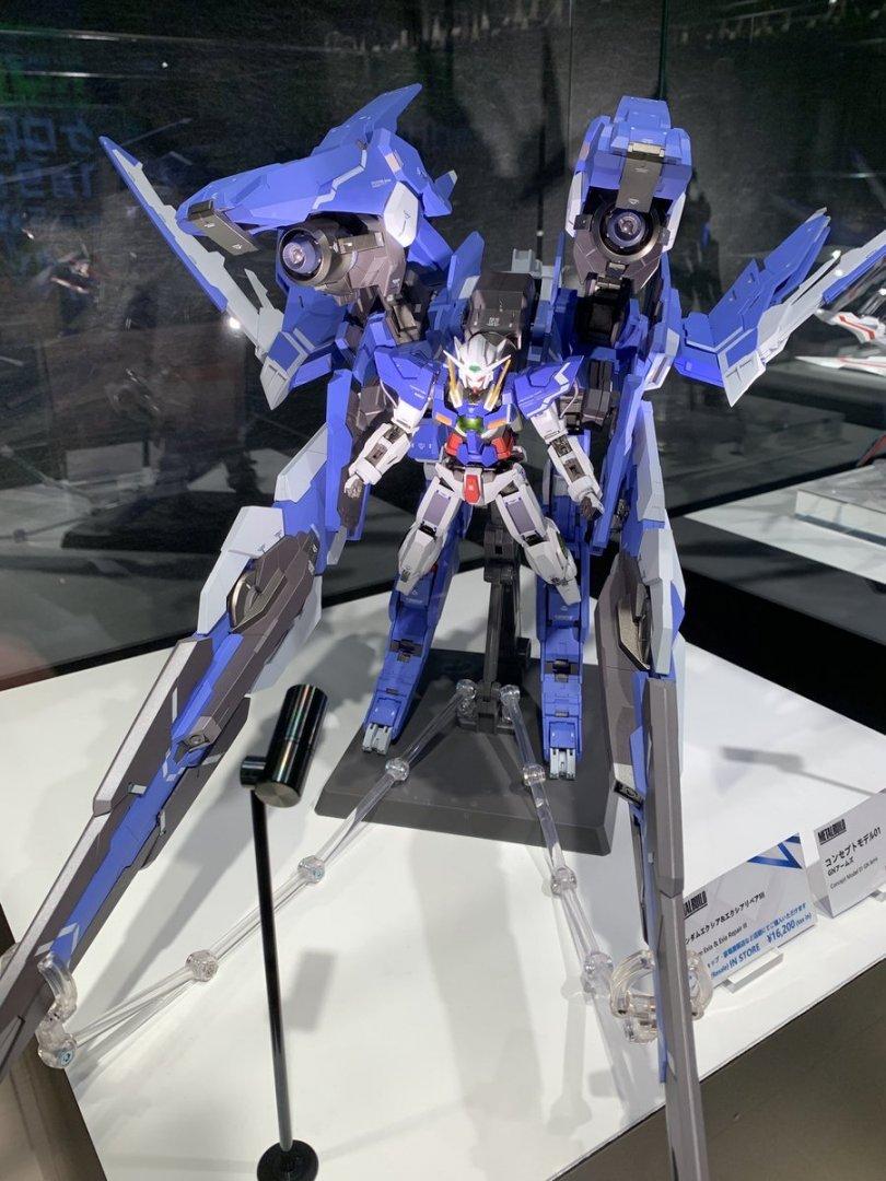MB_GN-Arms_TypeE_02.thumb.jpg.5df43fb8bfd650bdc8e395c890a3fc60.jpg
