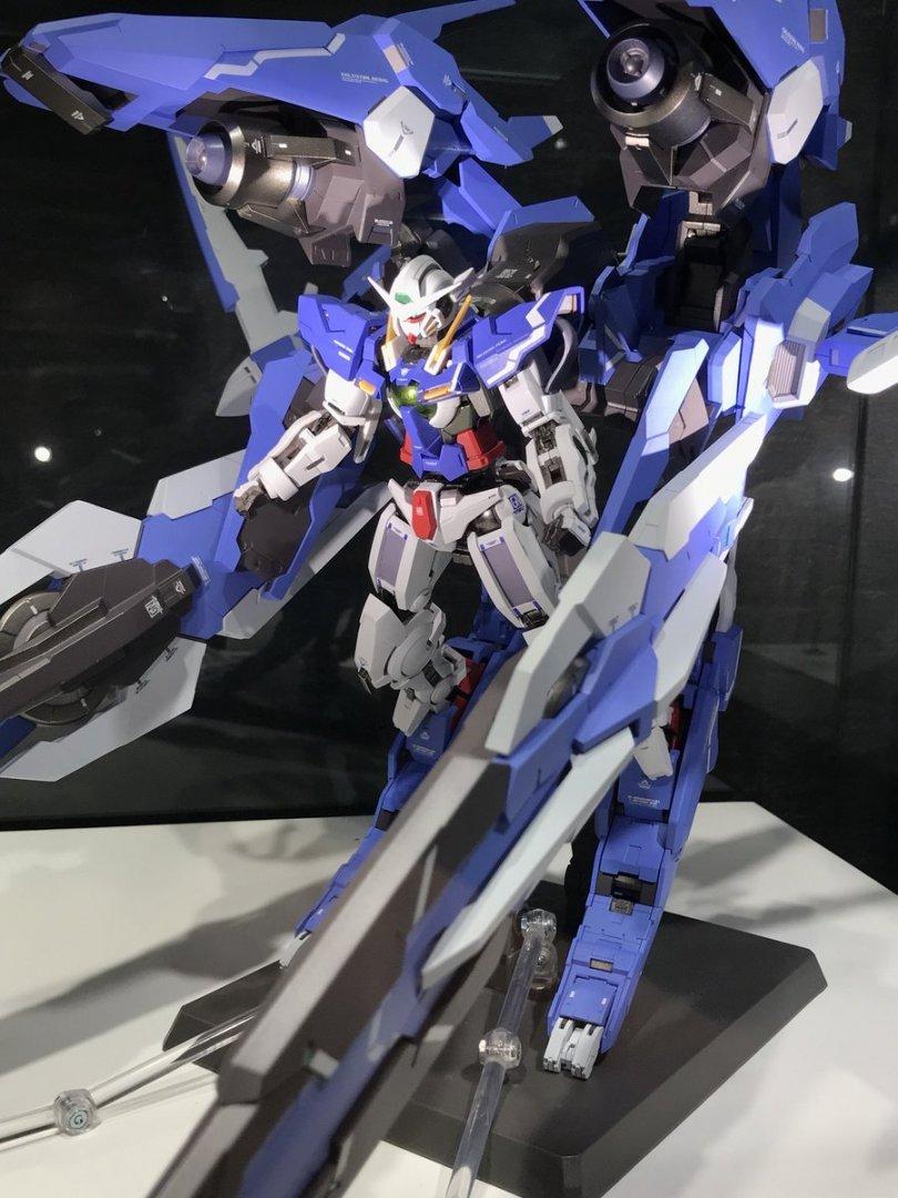 MB_GN-Arms_TypeE_04.thumb.jpg.32176563df163844c1fbca05a506ebb2.jpg