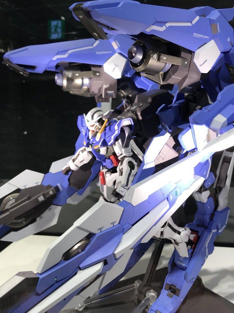 MB_GN-Arms_TypeE_05.thumb.jpg.6aaee453be68d41e729616559acae5c7.jpg