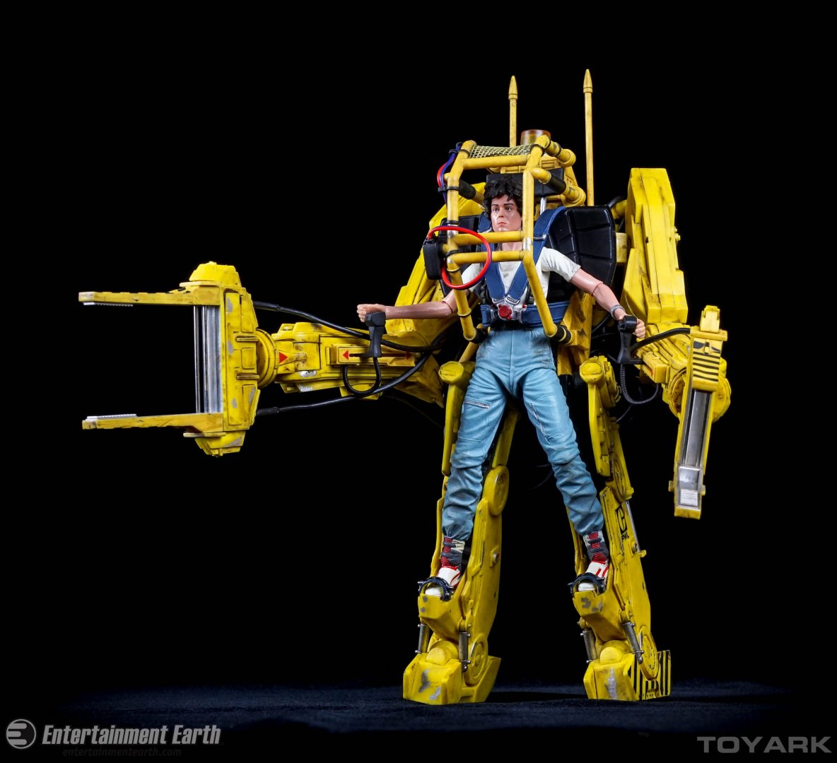 NECA-Aliens-Power-Loader-045.jpg