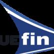 BluefinBrands
