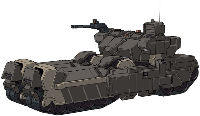 D-50c_Loto_tank.jpg.bd4b6ecdc650372f3bc07fcef9add3ed.jpg