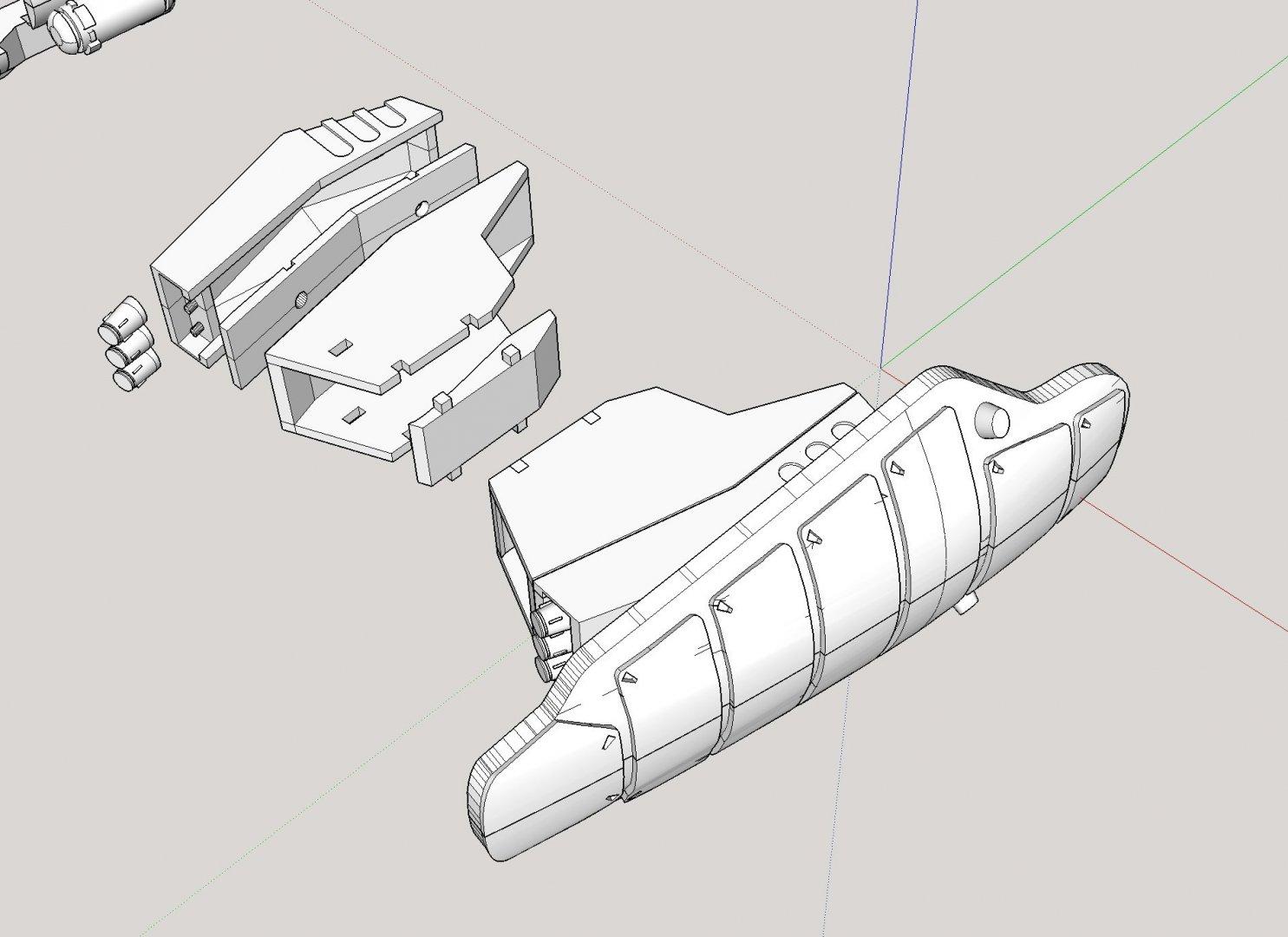 VF-11_Arms.jpg