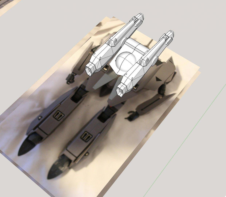 VF-11_Back.jpg