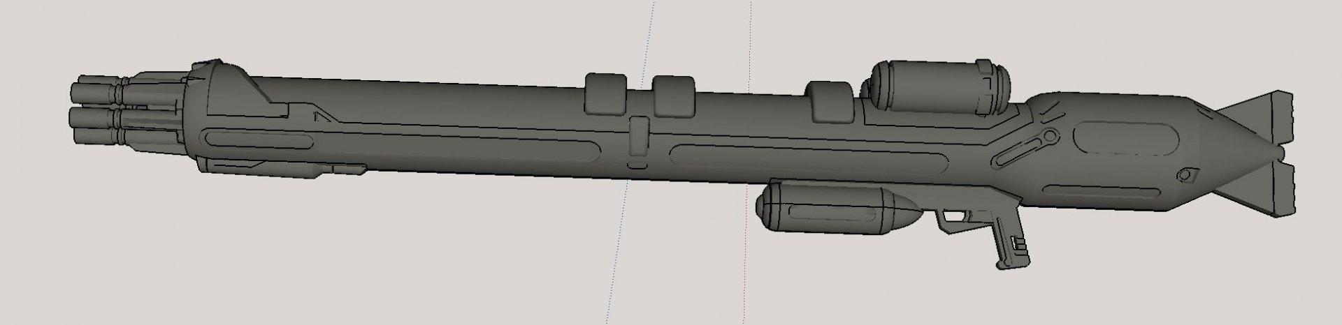 VF-11_Gun_01.jpg