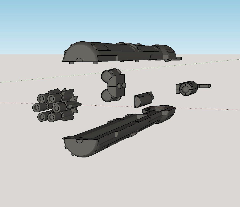 VF-11_Gun_02.jpg