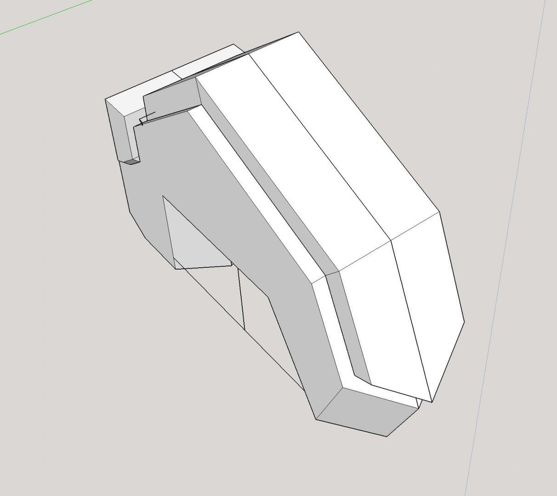 VF-11_Shoulder_03.jpg