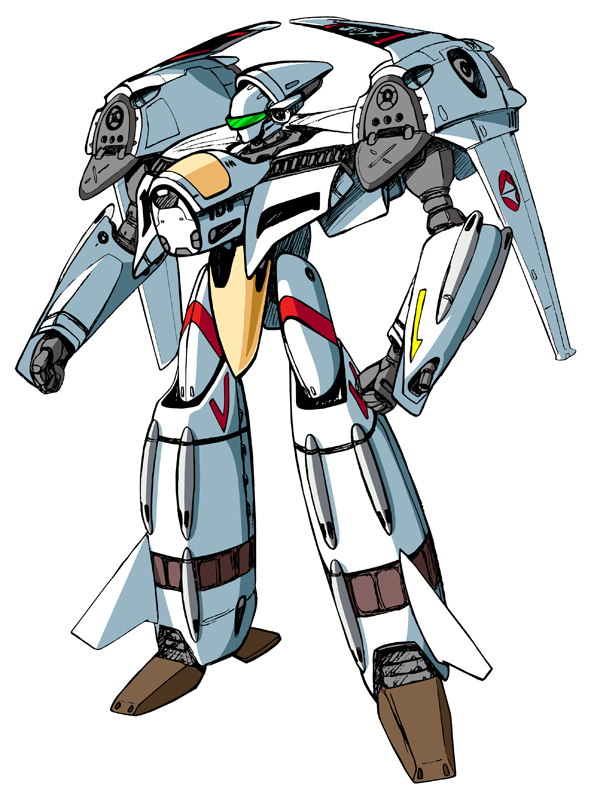 VF4-Battroid.png