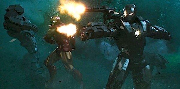 iron-man-and-war-machine-600_0.jpg.56b1a30c28f75bf3ffb2f9922a232991.jpg