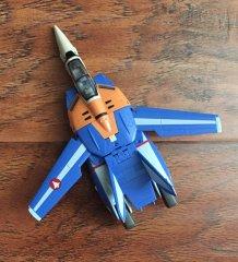 hmrvf1dvirginroadfighter