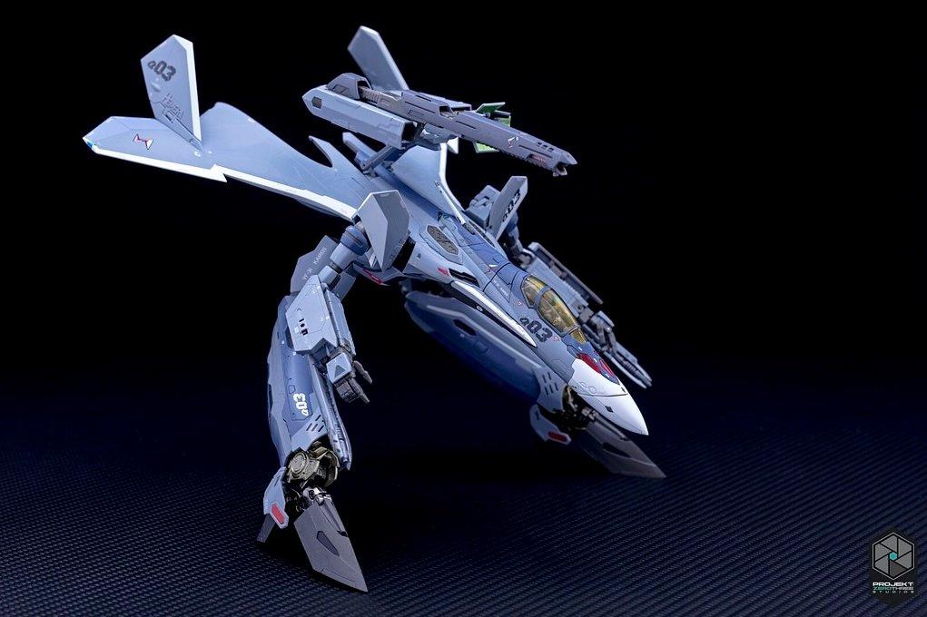 VF-31 Gerwalk.jpg