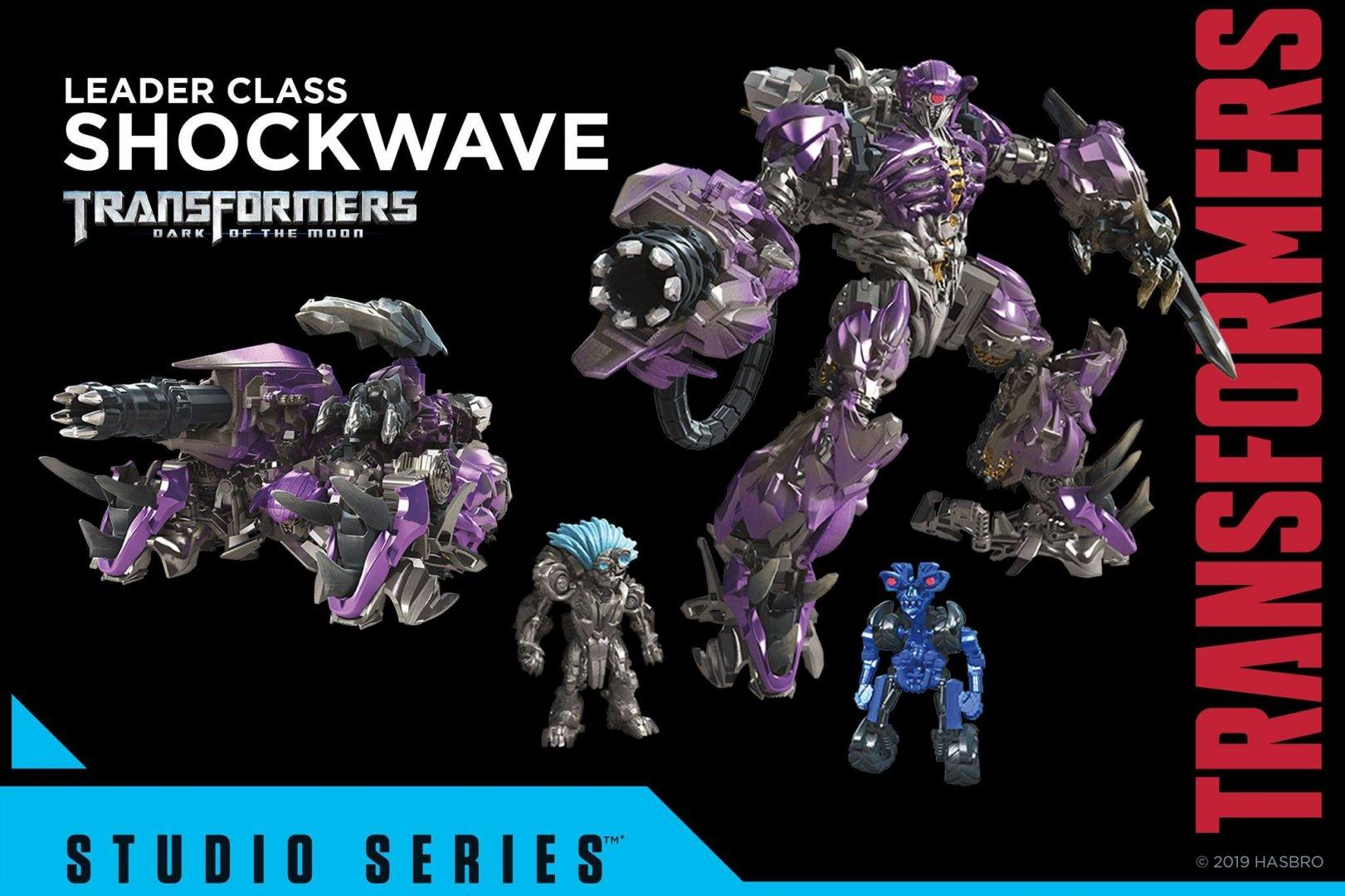 SS-Shockwave.thumb.jpg.7b27ead6242da1a5a1f80a96e3a6f4d2.jpg