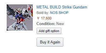 mb-gundam-price.jpg