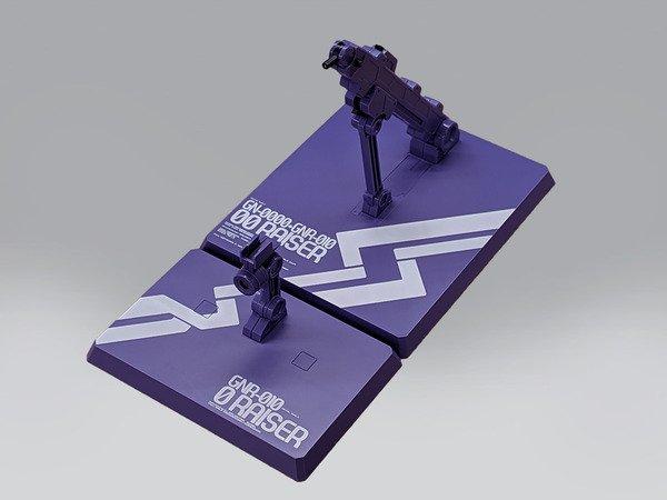 mb_00gundam_designer_stand.jpg.bbcd058e8238e9c357393aab92374a4c.jpg