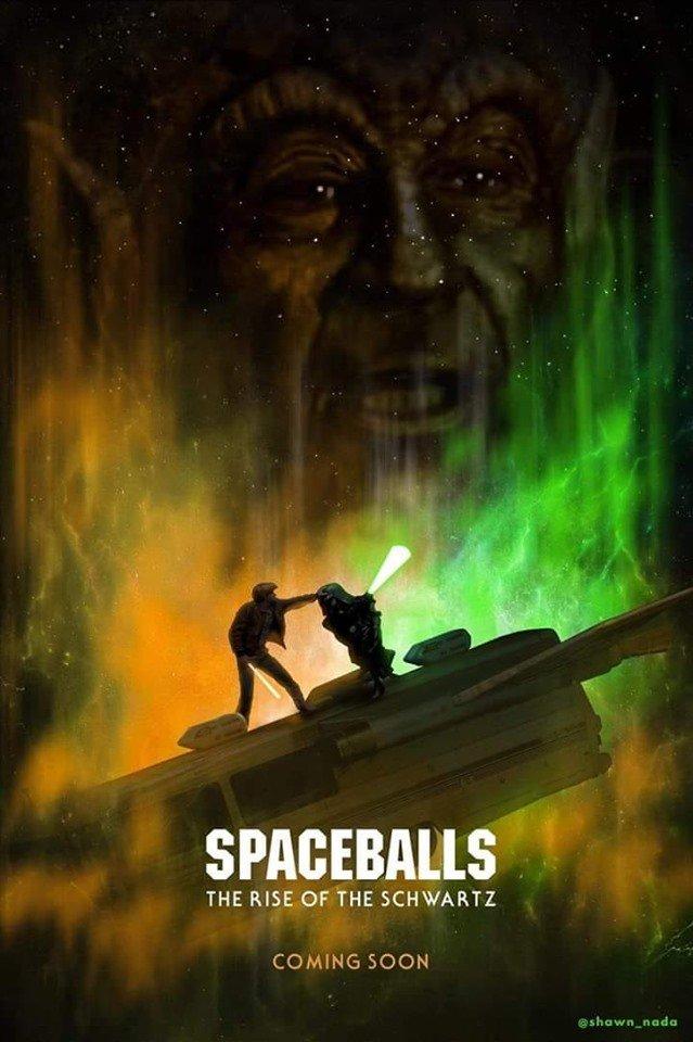 spaceballs.jpg.433235f27695c3959f7e13c0066d40cd.jpg