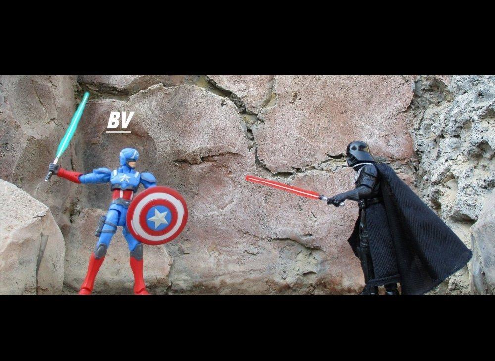 MCU. Captain America vs. Vader.jpg