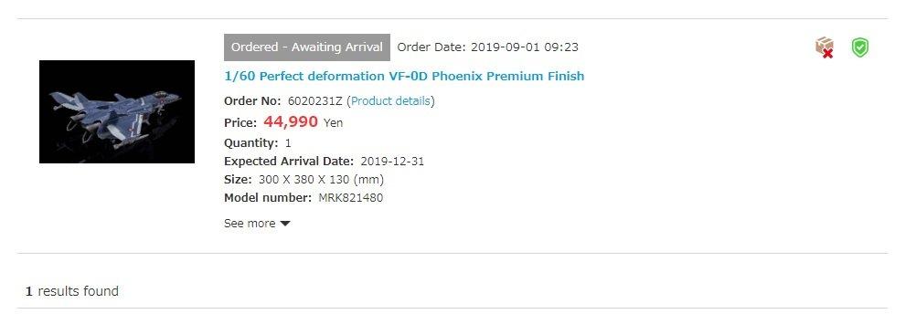 VF-0D Ordered.jpg