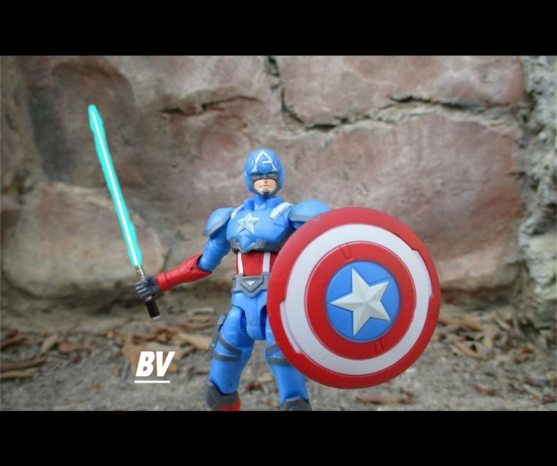 MCU. Captain America.jpg