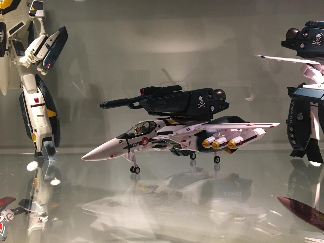 VF-1S 1.jpg