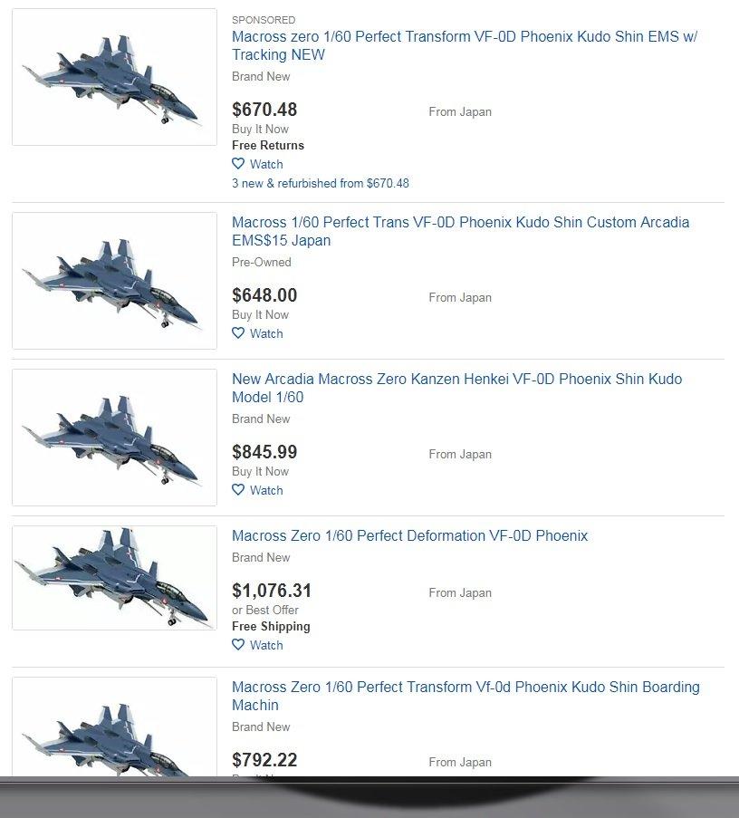 VF-0D eBay Listings.jpg