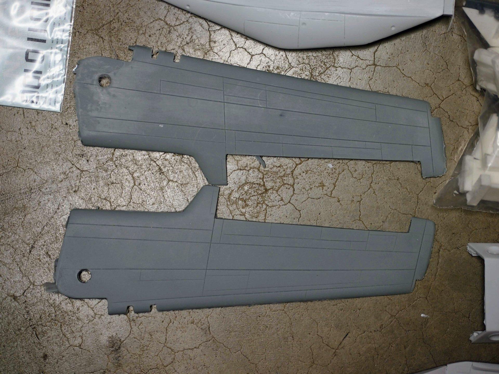 P9141002.thumb.JPG.6e0283ffc8dc22201cd60ae52cbaab31.JPG