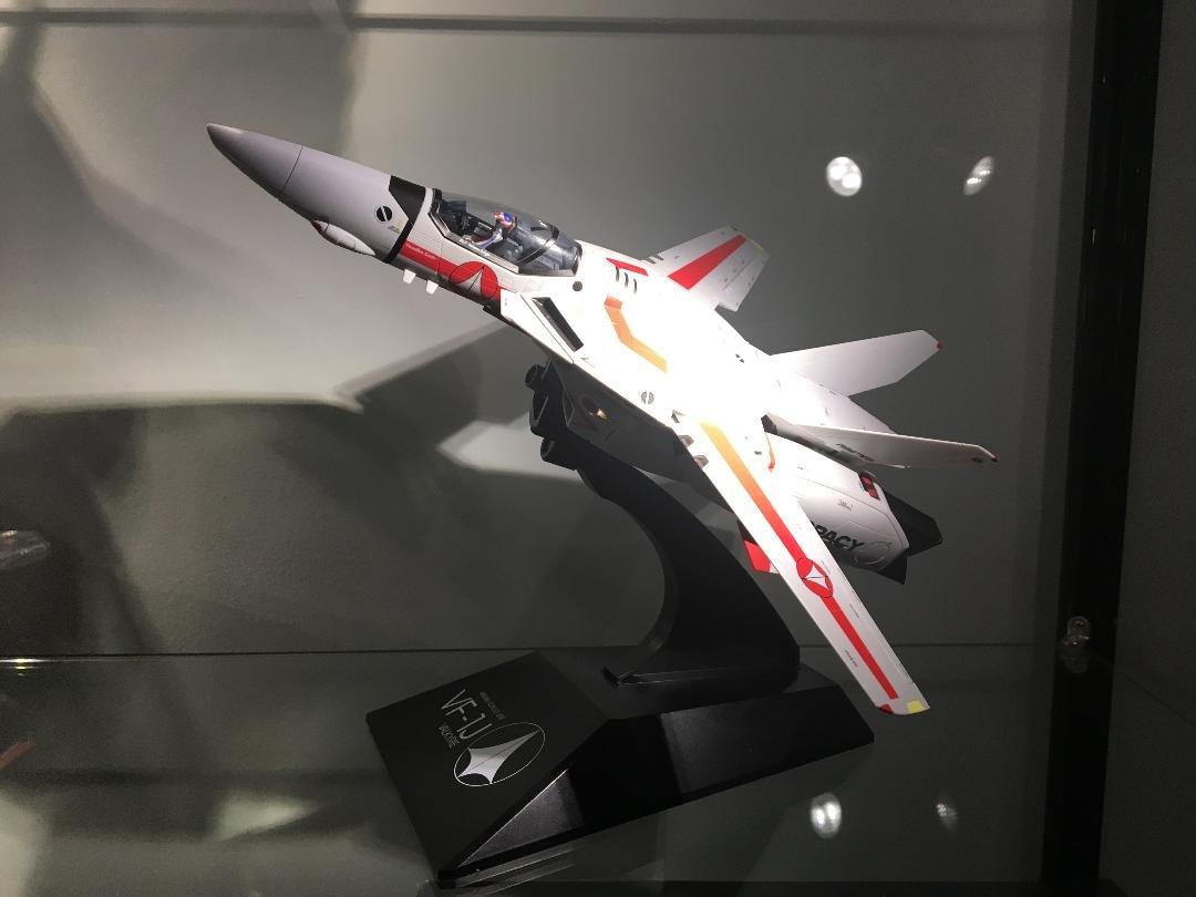 VF-1J.jpg