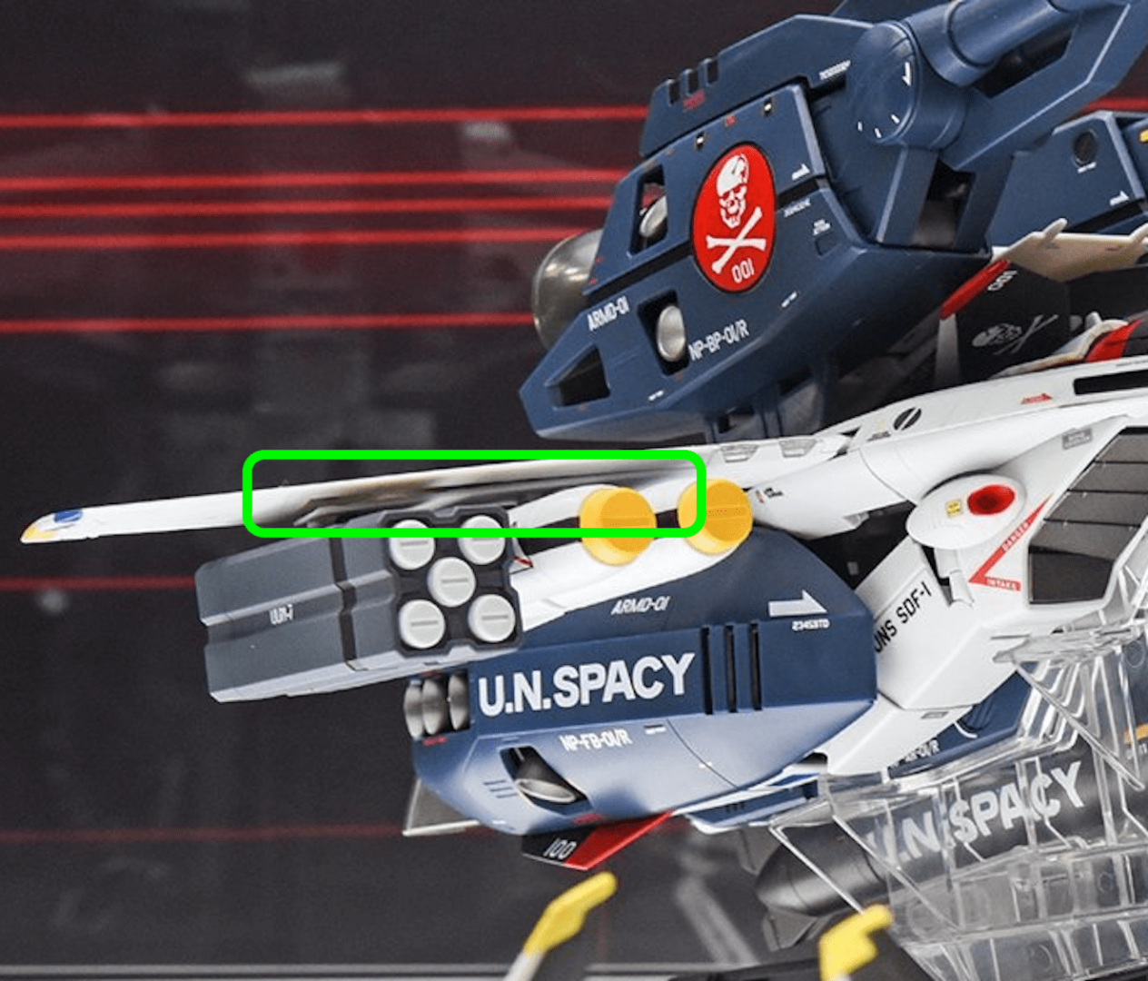 VF-1S-underwingseparation.thumb.png.0ad661d0146ccc6696a994574e1a4c3f.png