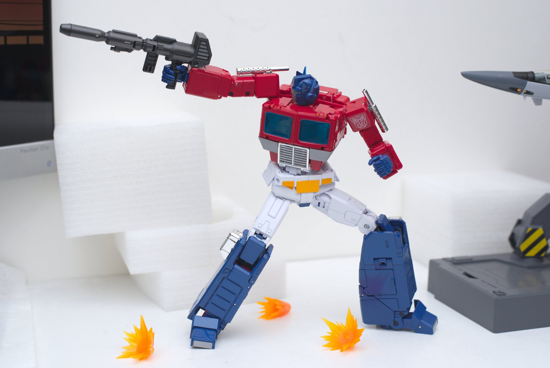 mp44-shootback1.thumb.jpg.c2120e612fd612d89bb419f8b19421b4.jpg