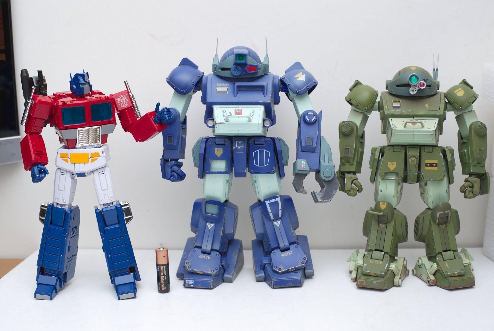 takara-collectible-toys.thumb.jpg.d129e40f5447d23c347b551af6a3ba1e.jpg