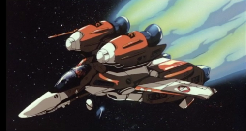 vt1_macross_fighter_mode.png.1cdbde2de992a99d373e62a116002c9b.png