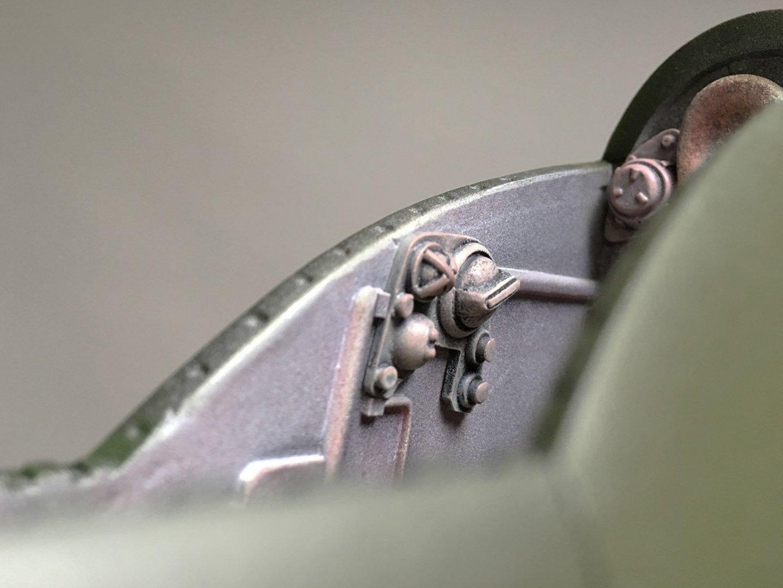 1297317656_cockpitgreeblies.thumb.jpg.f0b5aabd15d46b0c526d19b55f2acca4.jpg
