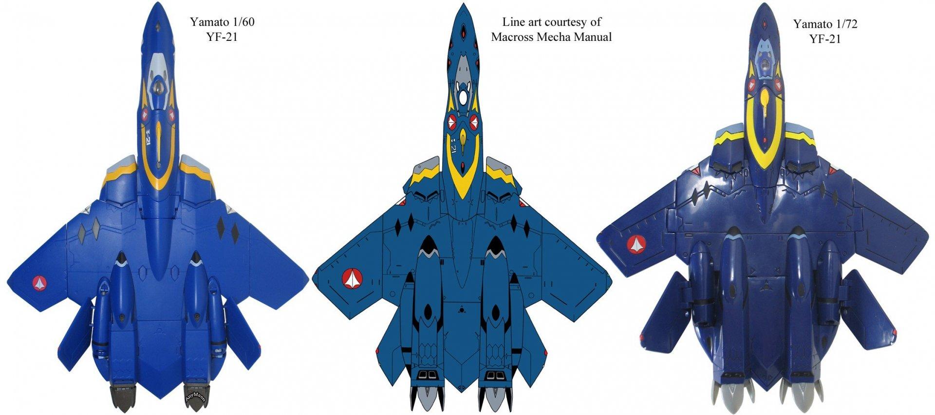 160-Yamato-YF-21-1.jpg