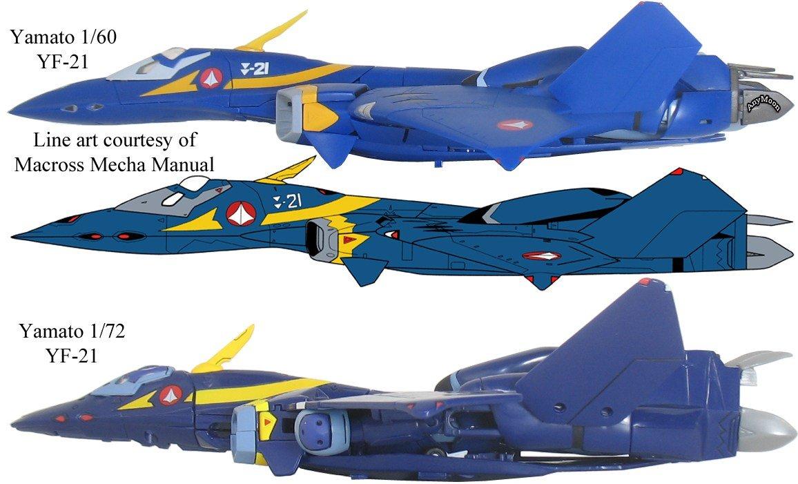 160-Yamato-YF-21-3.jpg.f9fc15e730a64d868bf2d0515c2b57c4.jpg