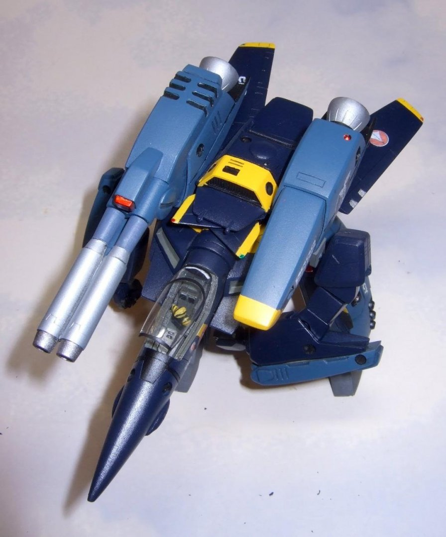 Yellow Submarine 1-100 VF-1S Strike Completed (16).jpg