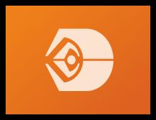 220px-Logo_Ferengi_svg.png