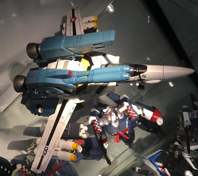 VF-1S Focker 1-48 3.jpg