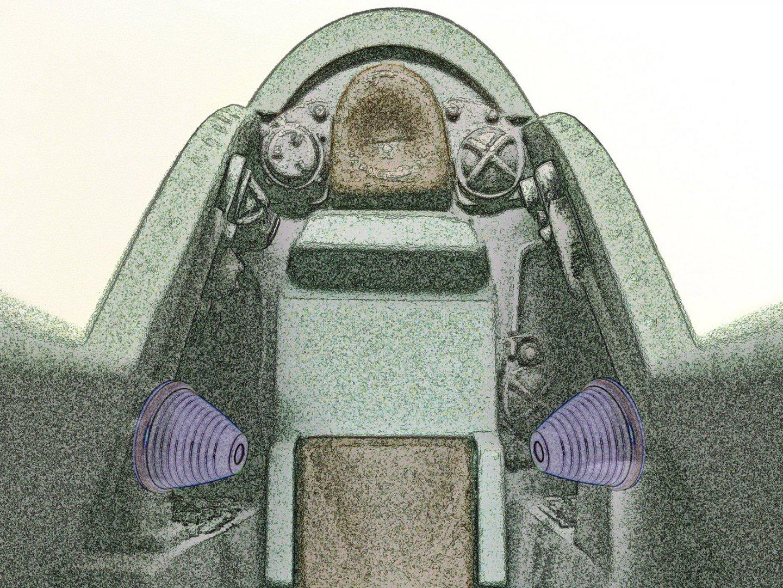 illustration.thumb.jpg.cdae70de61cfa5167b306ef185141005.jpg