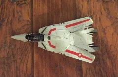 dxvf1jhikarufighter
