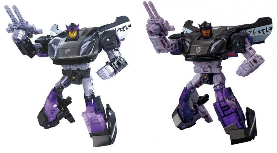 transformers-war-for-cybertron-siege-WFC-S41-deluxe-barricade-robot-render_480x480.jpg.04442a016b2fddb79c34bbcb7ad12a77.jpg