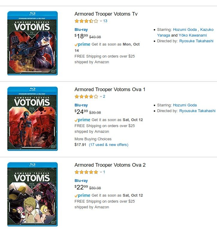 votoms-bd-region-a-amzn-as-of-101019.jpg.e3d17717e91293af86d64fd2732168c8.jpg