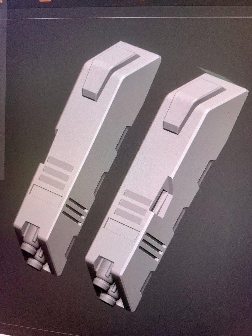 1AC3DD18-FEA9-4E63-A16F-2F462BB8CF8A.jpeg
