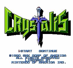 Crystalis (U)_000.png