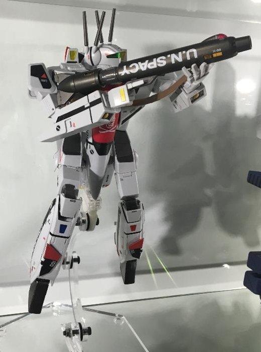 VF-1S DX 3.jpg
